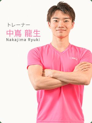 武藤丈太朗