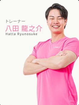 hatta_ryunosuke