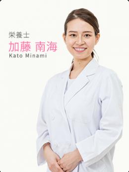 kato_minami