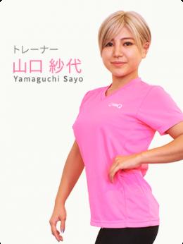 yamaguchi.png